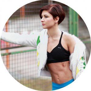 Marta Hušková Absolonová